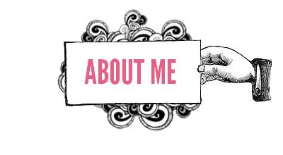 About Me Pt I Facebook