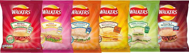 walkers-sarnie
